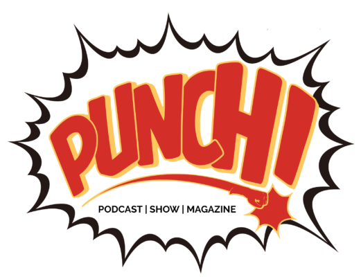 Punch TV